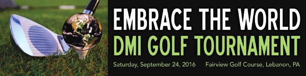 DMI golf web art16