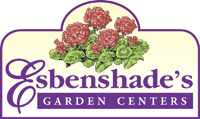 Esbenshades_C_Logo small