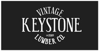 Keystone Vintage Lumber small