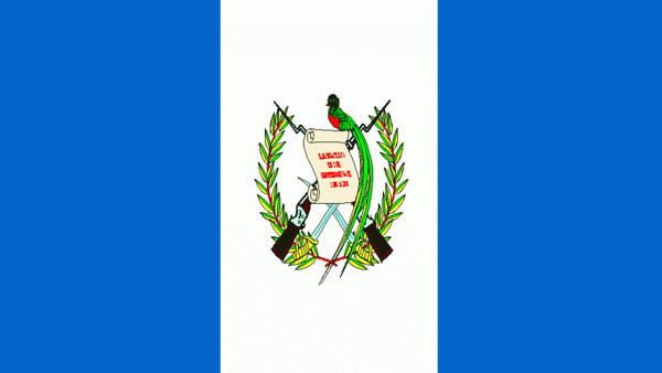 guatamala-flag-small