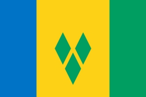 saint-vincent-flag-small-2